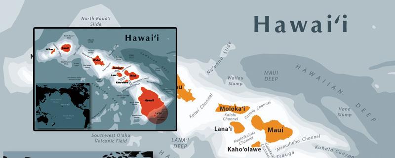 Hawaii Gun Owner Registration Bill: Will Pennsylvania Follow?